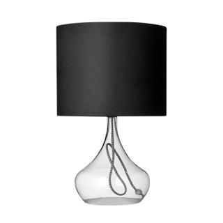 Design Leuchten günstig kaufen bei REUTER