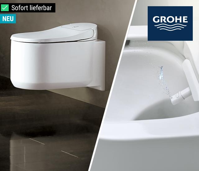 REUTER - Online Shop für Badezimmer, Leuchten und Möbel