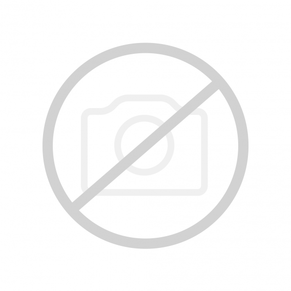 Duscholux Ablaufgarnitur 90 mm im Duscholux Design, Komplett-Set chrom
