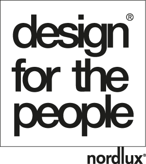 design for the people