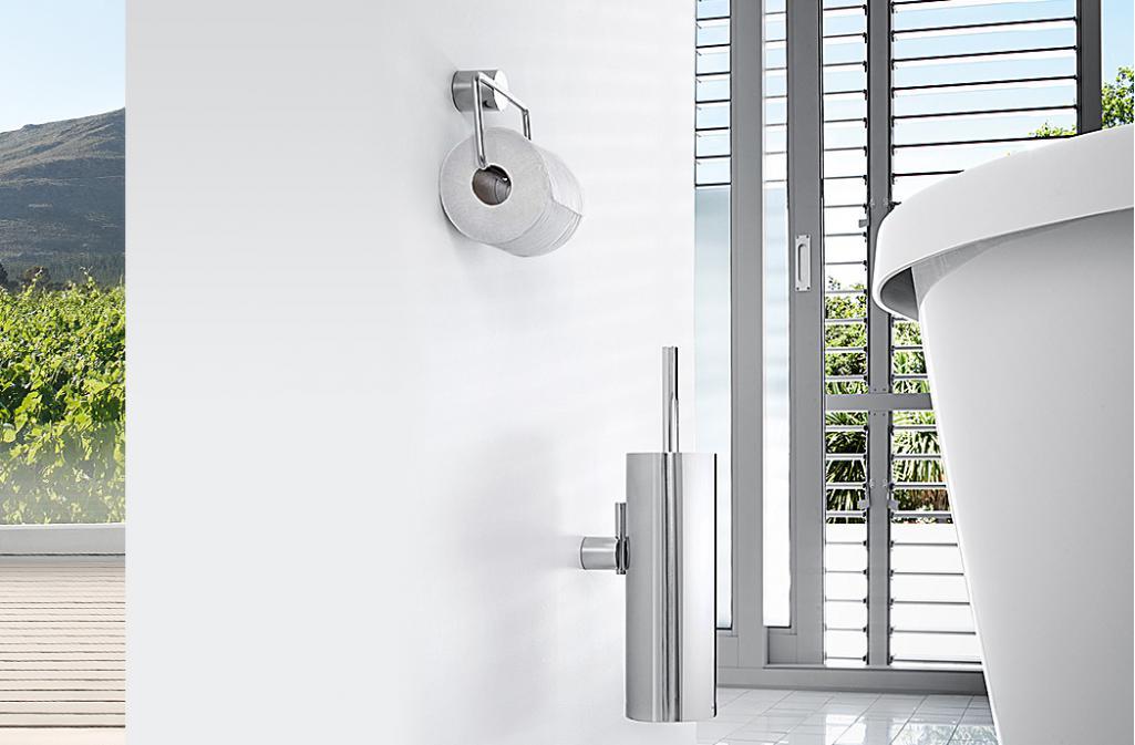 Badideen - tolle Ideen für das Badezimmer bei REUTER | {Badaccessoires ohne bohren 89}