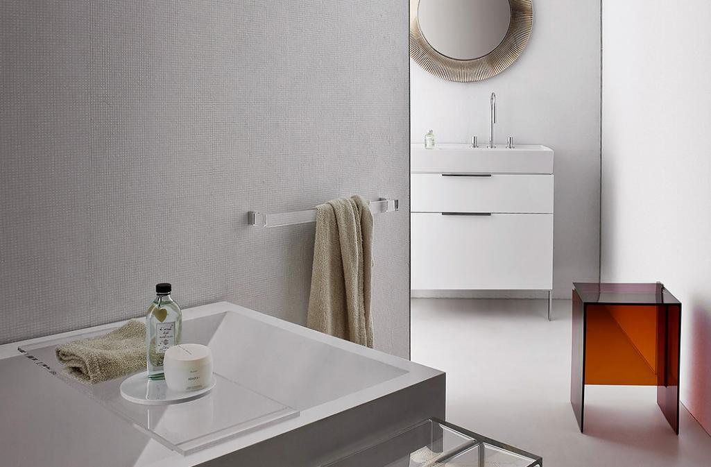 Traumbad » Schöne Badezimmer » Bilder U0026 Galerie Bei REUTER