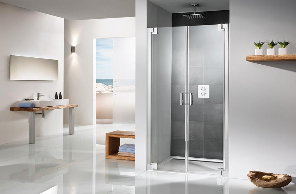 Attractive Badideen Tolle Ideen Für Das Badezimmer Bei REUTER Photo Gallery