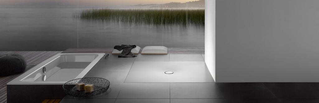 geflieste dusche nachtrglich abdichten dusche mit. Black Bedroom Furniture Sets. Home Design Ideas