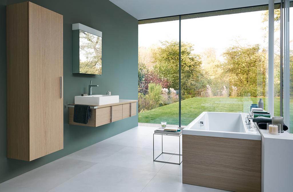 badezimmer villeroy boch xplane zm von villeroy u boch fliesen bild anzahl an fliesen gibt es. Black Bedroom Furniture Sets. Home Design Ideas
