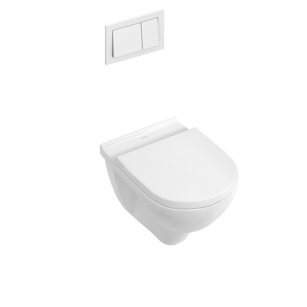 randloses wc nachteile cheap splrandlose toiletten da braucht man keine bunte vielfalt an. Black Bedroom Furniture Sets. Home Design Ideas