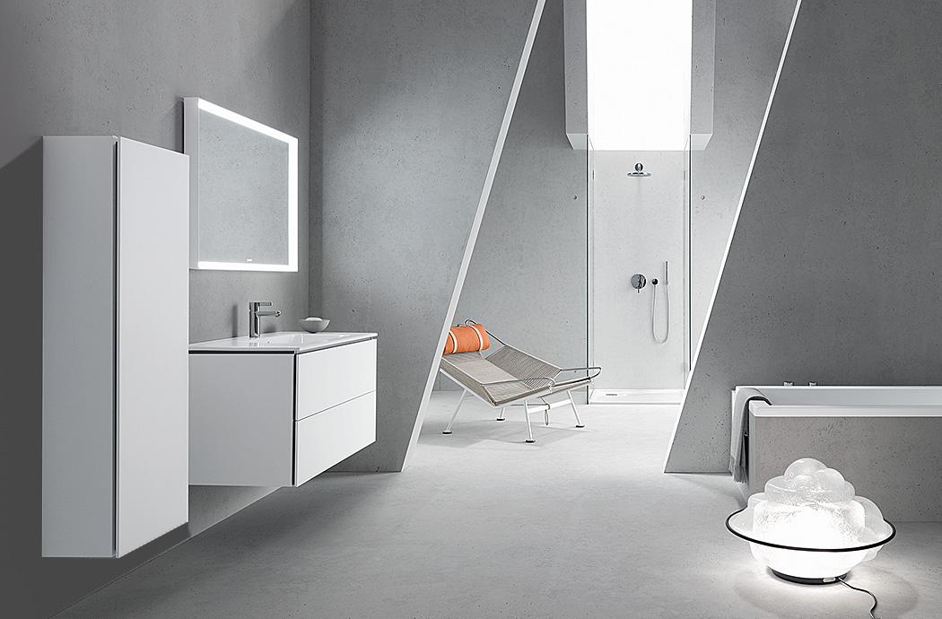 Badumbau ideen wohndesign - Badezimmer umbau ideen ...