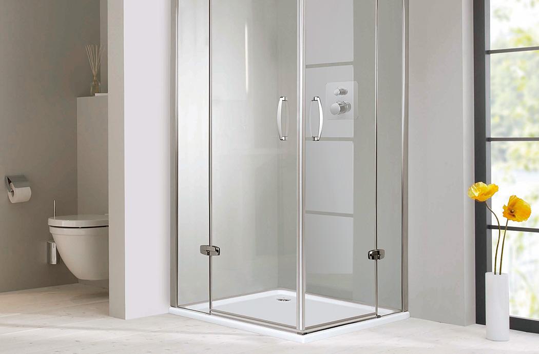 bodentiefe dusche einbauen begehbare dusche gefalle kreative ideen ber home design begehbare. Black Bedroom Furniture Sets. Home Design Ideas