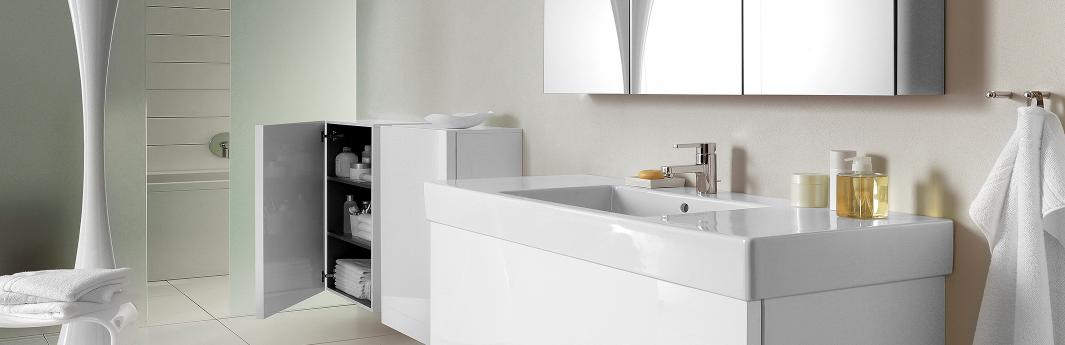 moderne b der ideen tipps inspiration reuter magazin. Black Bedroom Furniture Sets. Home Design Ideas