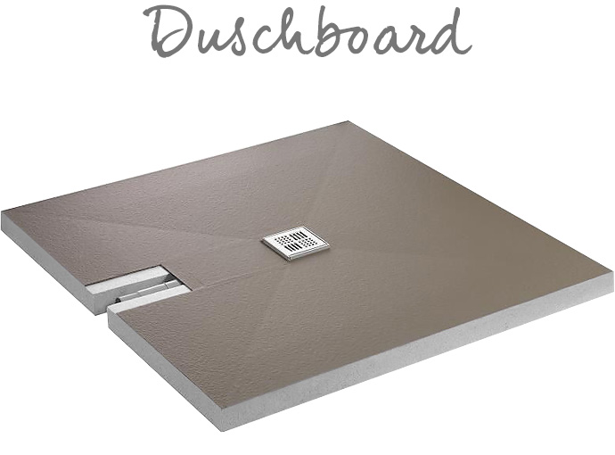 bodentiefe dusche alles ber keramikfliesen. Black Bedroom Furniture Sets. Home Design Ideas