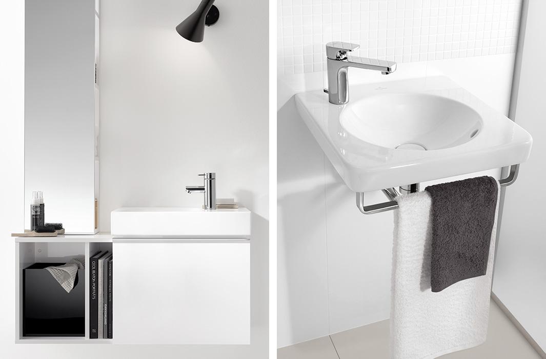Fantastisch Duschbad Einrichten » So Klappt Es Mit Duschbädern | REUTER