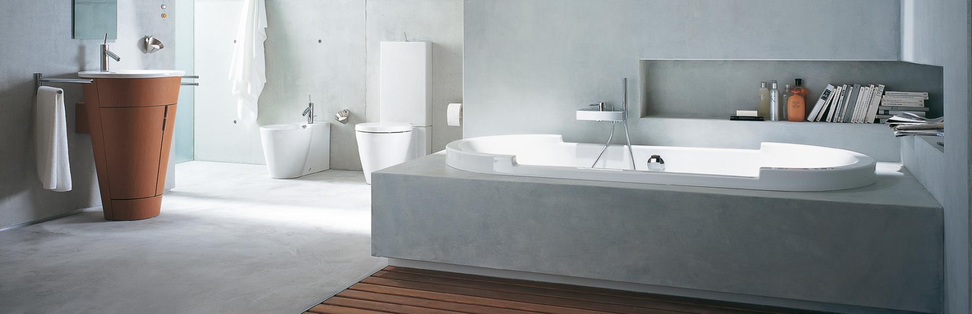 lftung badezimmer ohne fenster home design inspiration. Black Bedroom Furniture Sets. Home Design Ideas