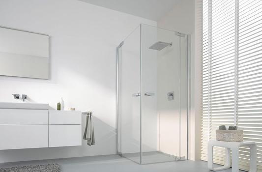 duschkabine einbauen lassen gallery of mit sitzbank with duschkabine einbauen lassen amazing. Black Bedroom Furniture Sets. Home Design Ideas