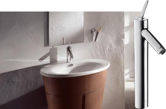 Fünf Design-Klassiker fürs Bad | REUTER Magazin