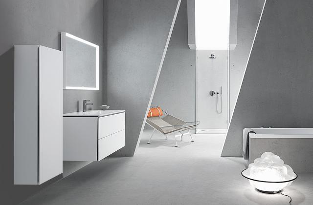 Neues Badezimmer Grosser Bad Ratgeber Bei Reuter
