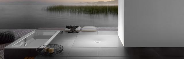 dusche nachtrglich einbauen kosten excellent dusche ebenerdig kosten ebenerdige dusche. Black Bedroom Furniture Sets. Home Design Ideas
