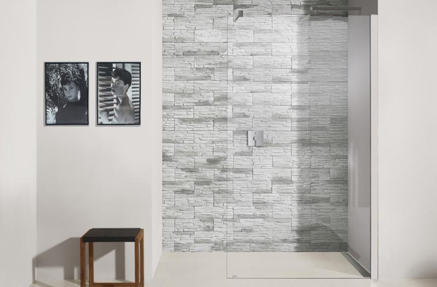 fertig duschkabinen komplett kh71 hitoiro. Black Bedroom Furniture Sets. Home Design Ideas