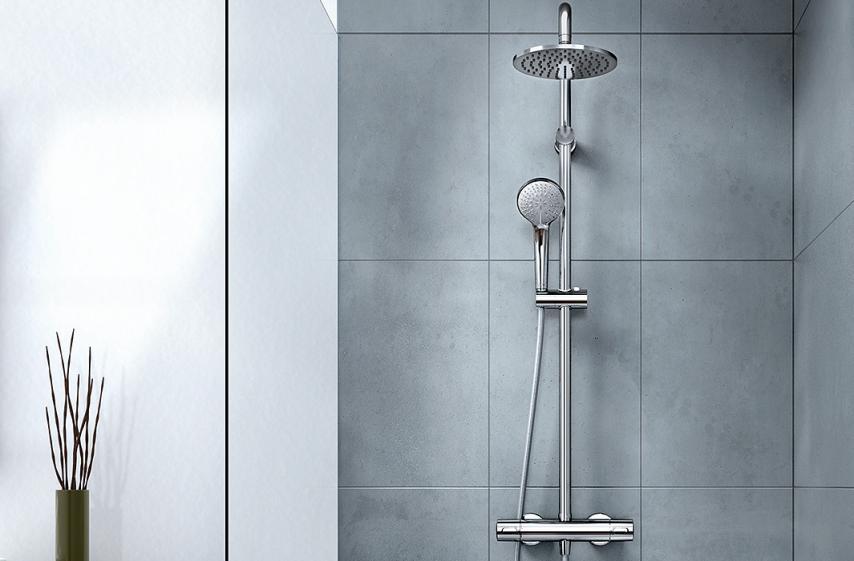dusche einbauen with dusche einbauen perfect ebenerdige with dusche einbauen duschkabine. Black Bedroom Furniture Sets. Home Design Ideas