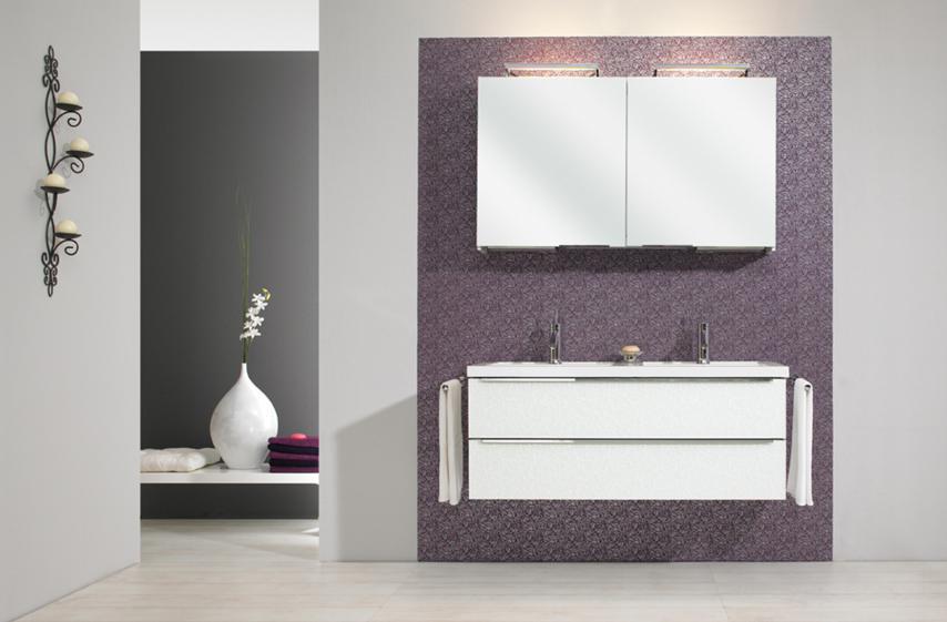 Innenliegendes Badezimmer: Bad Ohne Fenster Einrichten | REUTER Magazin
