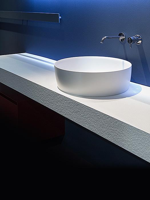 Italienisches Baddesign - 5 Marken, die Sie kennen sollten | REUTER ...
