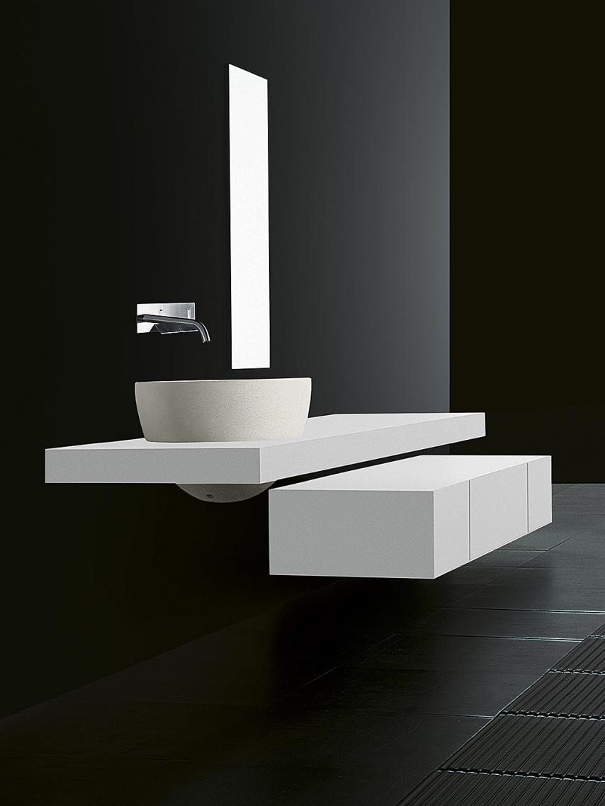 Bad Italienisches Design italienisches design fürs bad so geht s reuter magazin