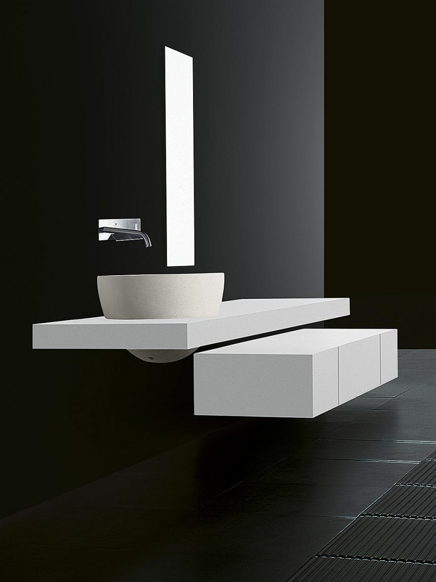italienisches design fürs bad - so geht's | reuter magazin