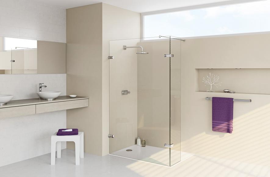 b der dusche raum und m beldesign inspiration. Black Bedroom Furniture Sets. Home Design Ideas