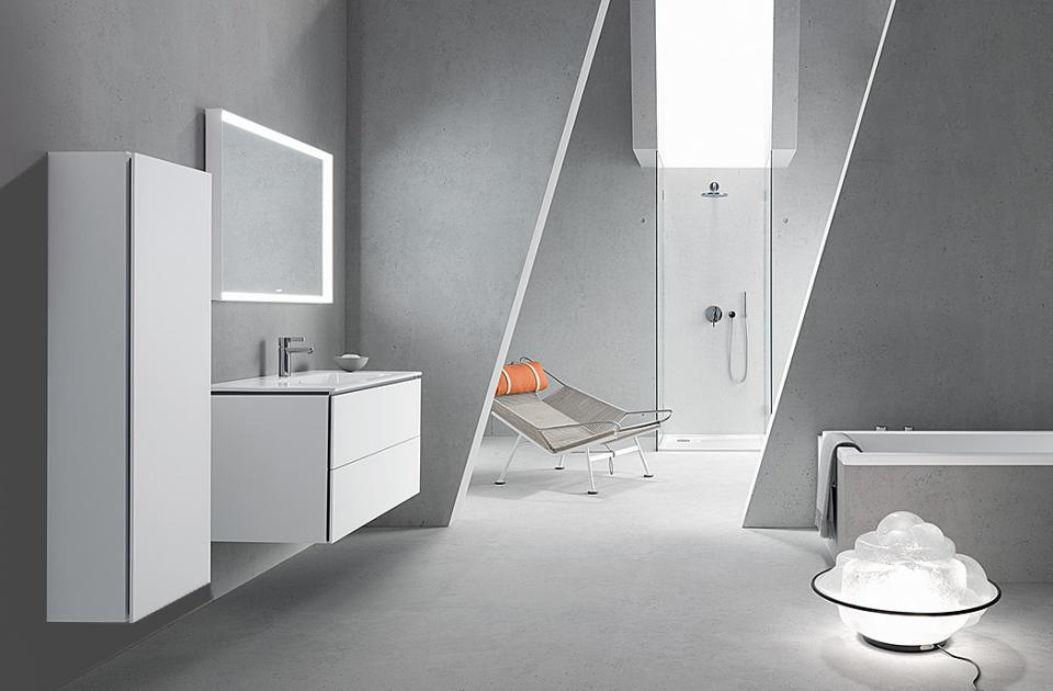 Grundriss Badezimmer 9Qm