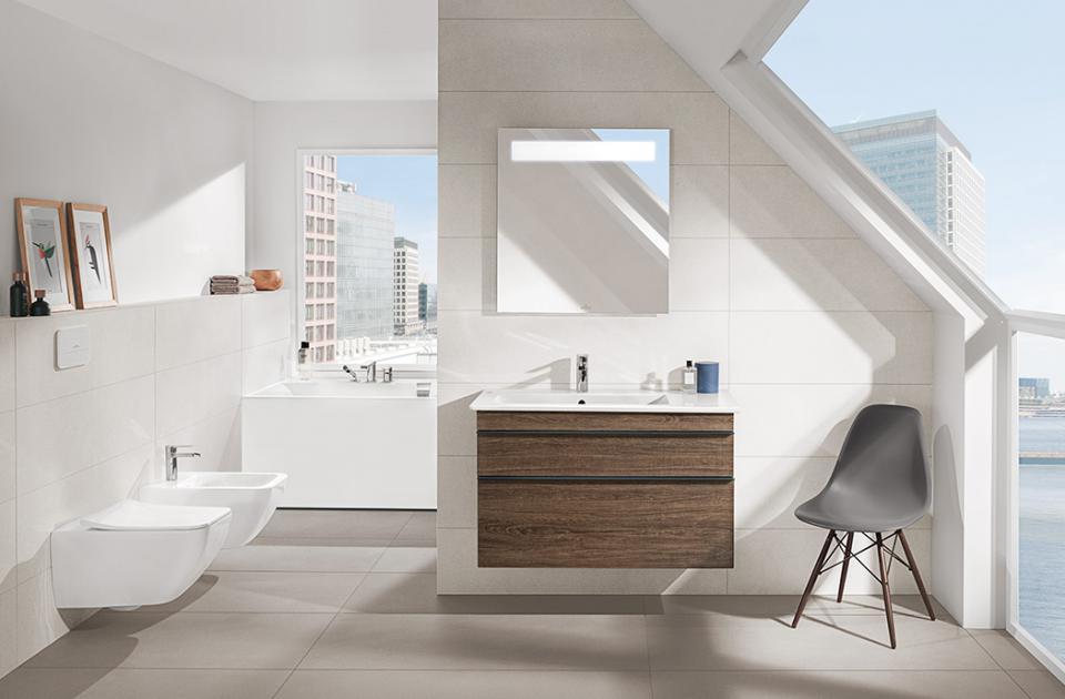 badezimmer umbau ideen  schöne küche design