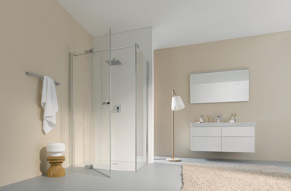 dusche ebenerdig nachtrglich einbauen trendy pjpg with dusche ebenerdig nachtrglich einbauen. Black Bedroom Furniture Sets. Home Design Ideas