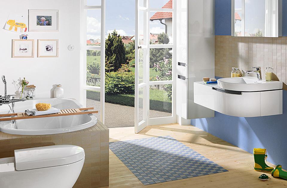 badezimmer planen 3d. Black Bedroom Furniture Sets. Home Design Ideas