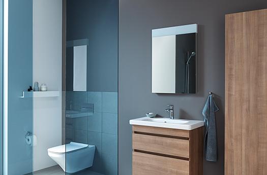 Badplanung: Badezimmer planen - Ideen & Tipps bei REUTER