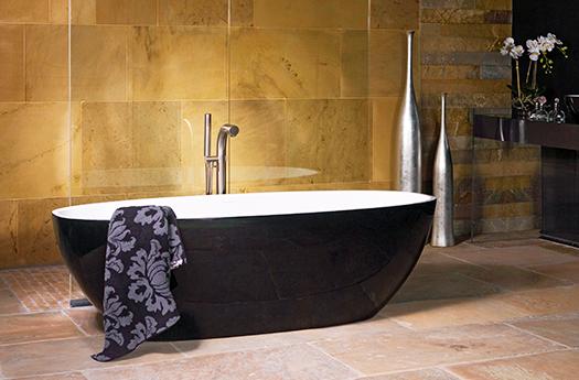 Badplanung: Badezimmer Planen   Ideen U0026 Tipps Bei REUTER