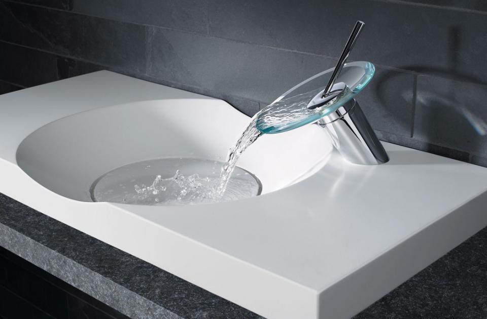 Badsanierung: Bad Sanieren   Tipps Und Kosten | REUTER