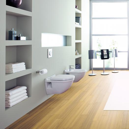 Stauraum Schaffen: 9 Ideen Fürs Badezimmer | REUTER Magazin
