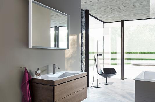Badezimmerfenster gestalten - 3 Ideen für jedes Budget   REUTER