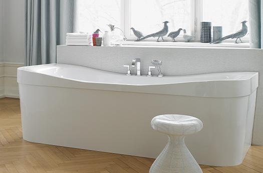 Badplanung: So planen Sie das Bad richtig | REUTER