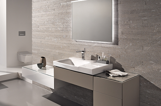 Badsanierung: Bad sanieren - Tipps und Kosten | REUTER