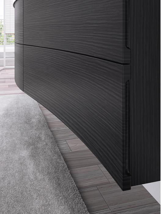 Sehr Aus welchen Materialien sind Möbel im Bad? REUTER Magazin YC48