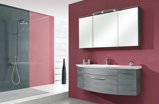 Aus welchen Materialien sind Möbel im Bad? REUTER Magazin