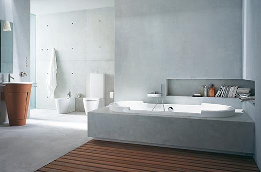 Neues Badezimmer Großer BadRatgeber Bei REUTER - Badezimme