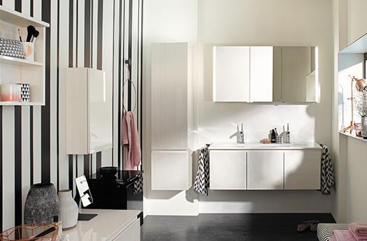 Badgestaltung - Ideen und Inspirationen bei REUTER