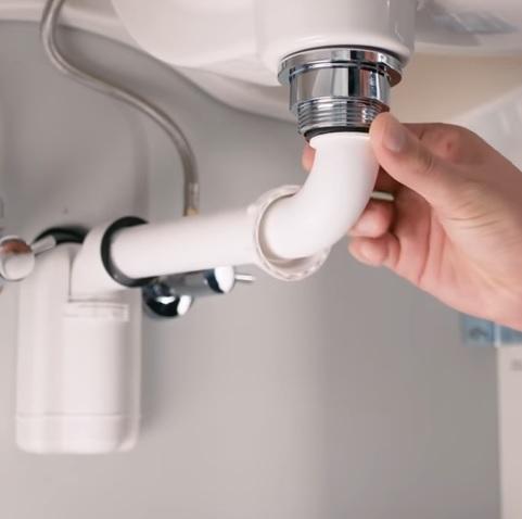 waschbecken zum einbauen cheap waschbecken montieren with waschbecken zum einbauen finest. Black Bedroom Furniture Sets. Home Design Ideas