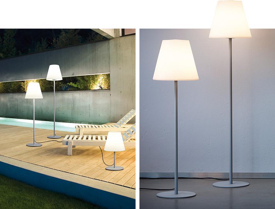 helestra moris. Black Bedroom Furniture Sets. Home Design Ideas