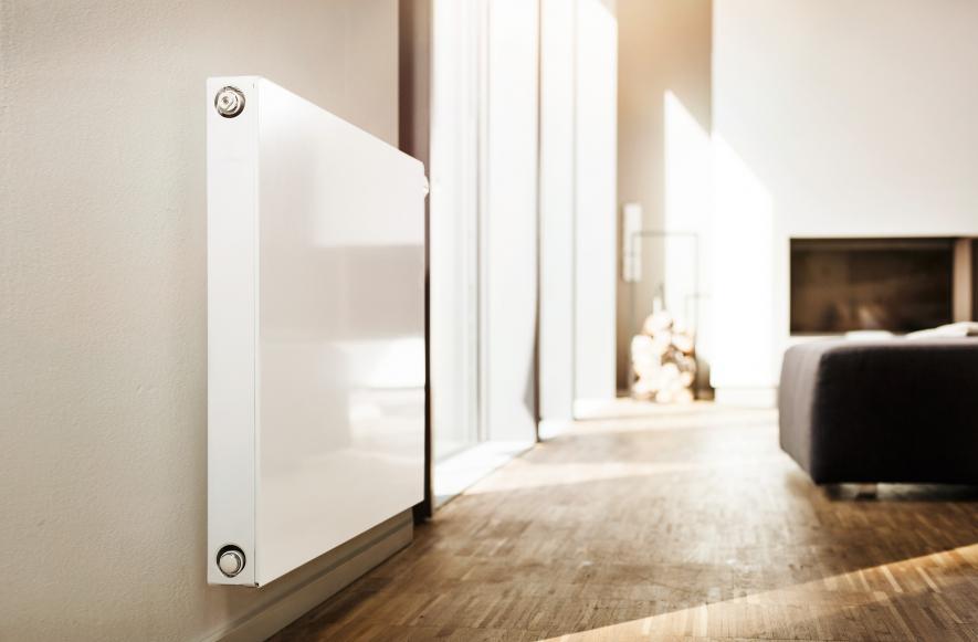 heizk rper wohnzimmer flach xc92 hitoiro. Black Bedroom Furniture Sets. Home Design Ideas