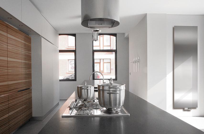 Küchenstile   Ein Traum Von Küche | REUTER Magazin