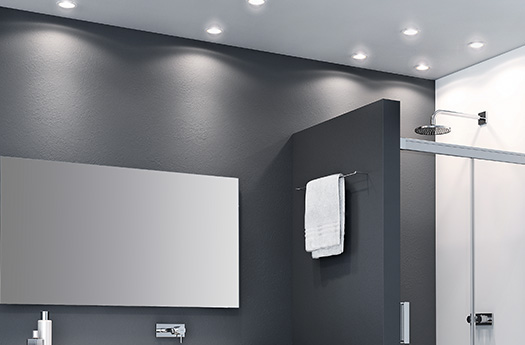 badezimmer badezimmer planen ideen badezimmer planen. Black Bedroom Furniture Sets. Home Design Ideas