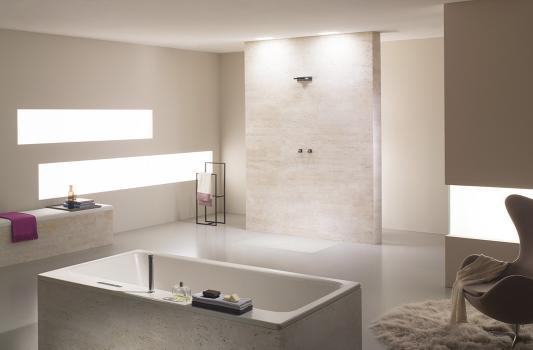 Schutzarten: Sicheres Licht im Bad | REUTER Magazin