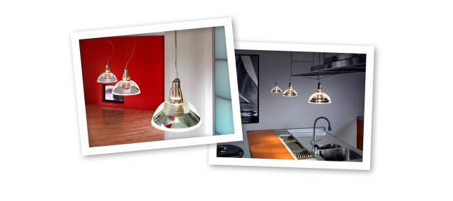 Pendelleuchten für die Küche - 6 himmlische Modelle | REUTER Magazin