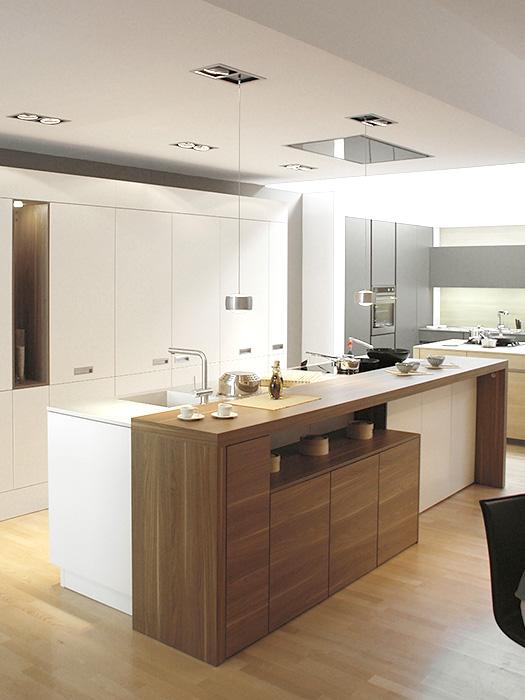 küchenbeleuchtung: die küche richtig beleuchten   reuter magazin
